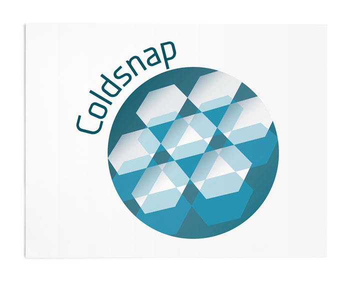Final Coldsnap Consulting logo