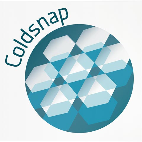 Coldsnap Consulting