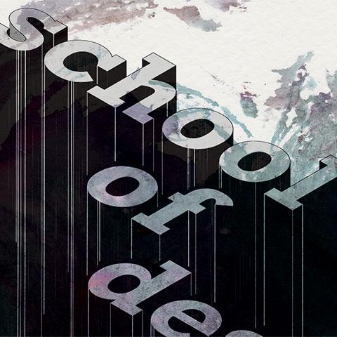 RIT School of Design